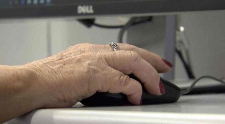 Preocupação é com tecnologia pós-pandemia e a inclusão de idosos no mundo virtual.
