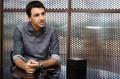Luiz Fernando Vieira é engenheiro e acumula cerca de dez anos na área de design de produtos.  - Paulo Ribeiro