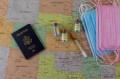Brasileiros cumprem quarentena em outros países antes de ir para os EUA. - REPRODUÇÃO / INTERNET
