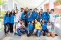 Ismart oferece bolsas de estudos para jovens de baixa renda no Colégio Uirapuru, em Sorocaba - Tiago Queiroz