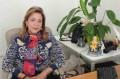 Lilia: objetivos são adotar novas ações para a captação de recursos, dobrar o número de atendidos e inserir novos tratamentos  - Divulgação