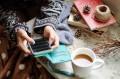 Longas horas de exposição às telas dos aparelhos eletrônicos causam danos à saúde. - PIXABAY.COM