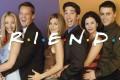 E as temporadas de Friends? Quem assistiu, é muito cringe. - DIVULGAÇÃO