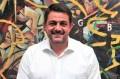 Deputado estadual Danilo Balas (PSL). - FÁBIO ROGÉRIO (6/7/2021)