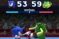 Os personagens da franquia integram o jogo mobile oficial dos Jogos Olímpicos. - Reprodução