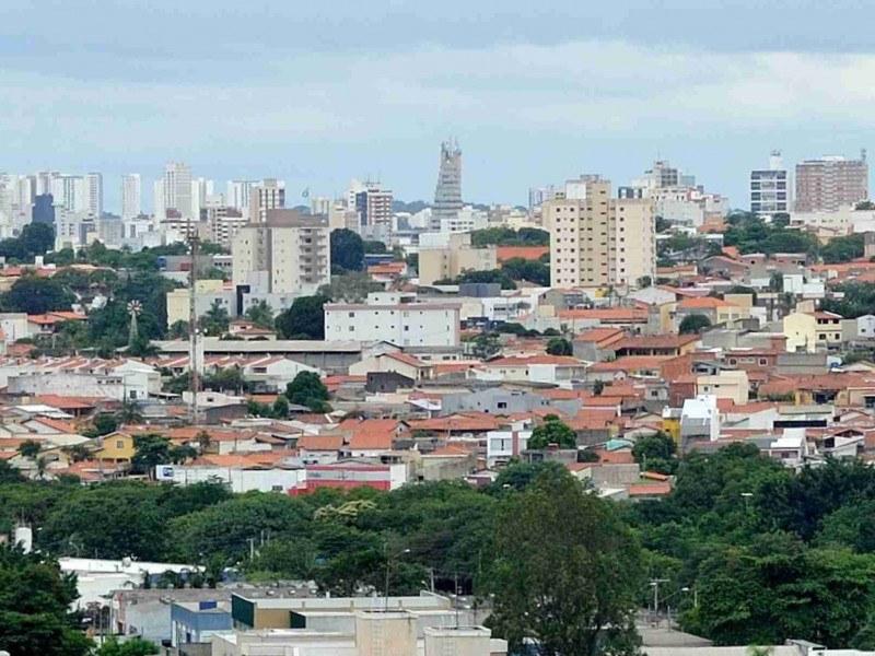 Publicação avaliou economicamente 210 cidades das Américas do Norte, Sul e Central e deu destaque a Sorocaba.