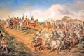 Trabalho de 1808 é o mais importante do acervo permanente do Ipiranga, que deve reabrir em 2022. - DIVULGAÇÃO