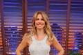 Luciana Gimenez estreia novo programa na Rede TV! - DIVULGAÇÃO