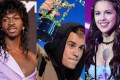Tudo o que rolou no VMAs 2021 - Fotos: Getty Images