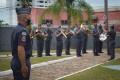 Solenidade em Homenagem à Memória do Brigadeiro Rafael Tobias de Aguiar  - Divulgação/PM